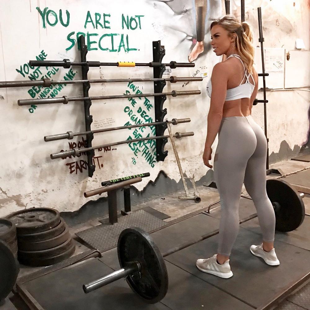 mujer-deportista