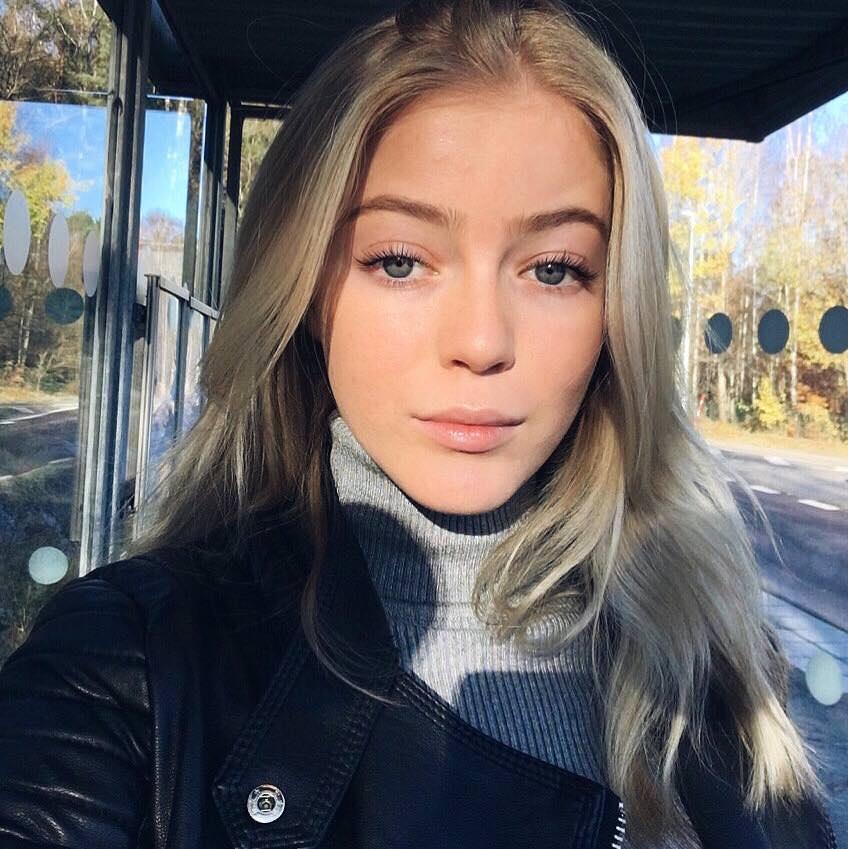 mujer-guapa