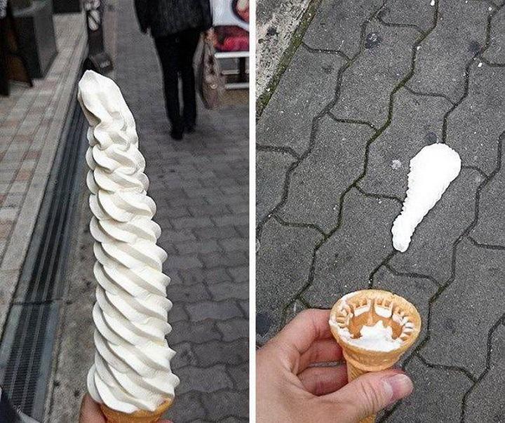 nunca-pidas-mas-helado-de-la-cuenta