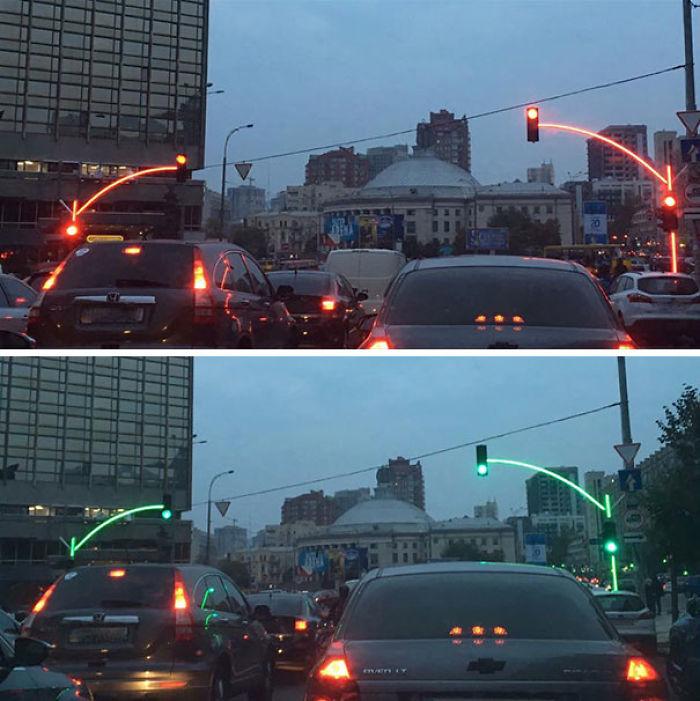 semaforos-ucrania