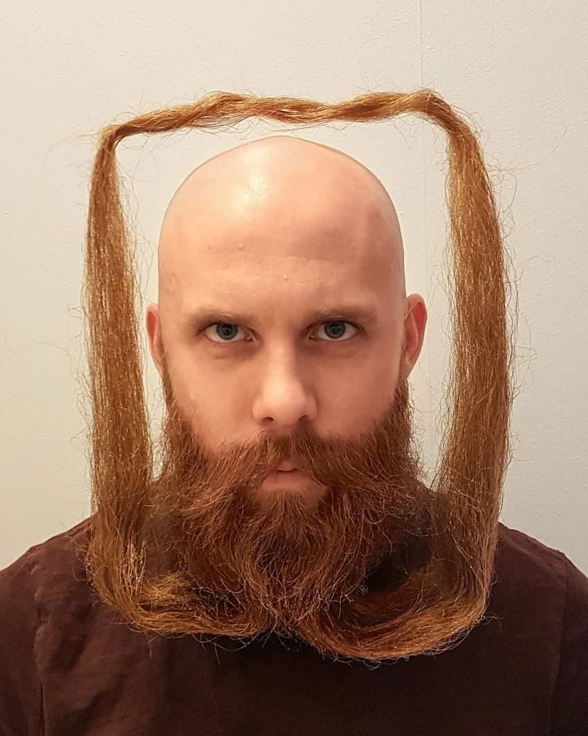 un-bigote-para-enmarcar