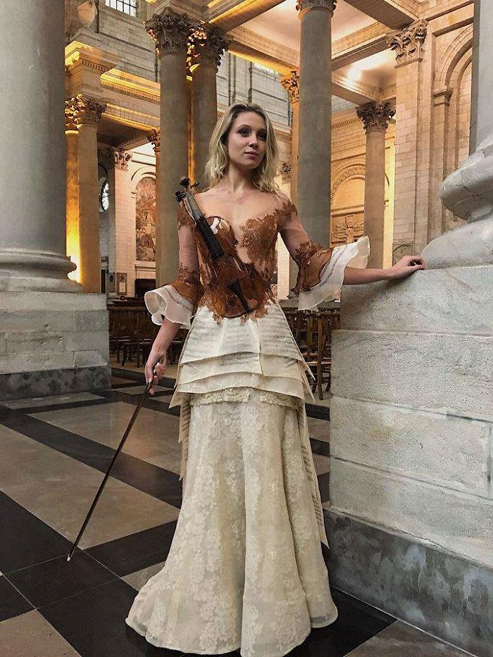 vestidos-unicos