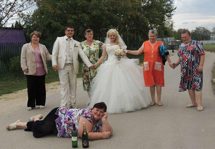 boda-rusa