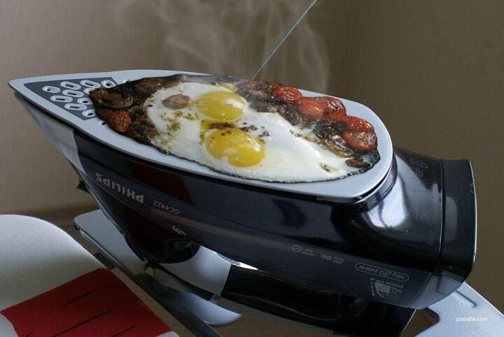 huevos-a-la-plancha