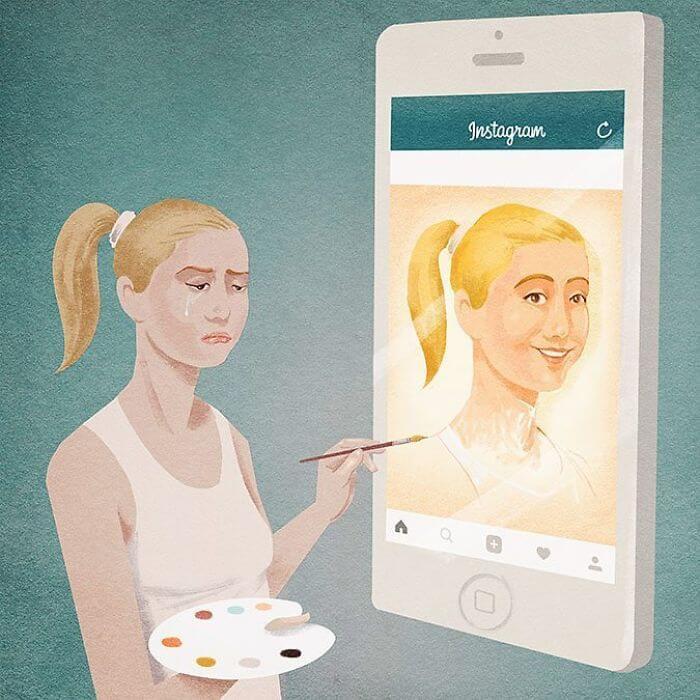 ilustraciones-vida-moderna
