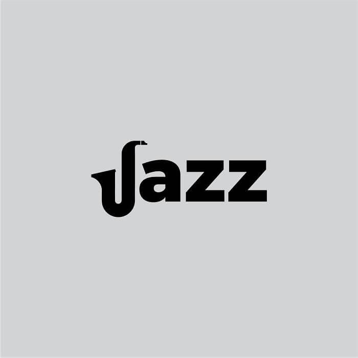 uk availability 12a98 8cbca Logos que juegan con las letras