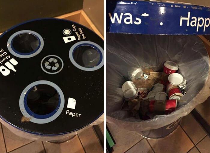 reciclaje-de-broma