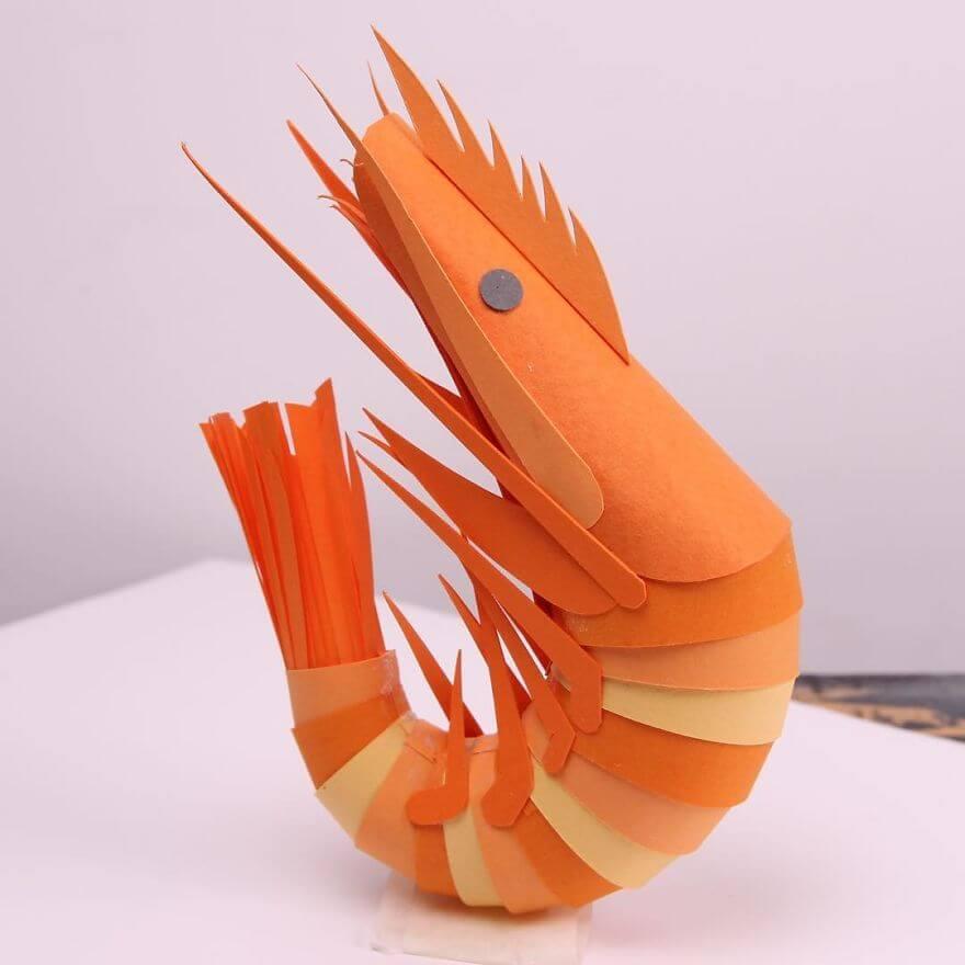 animales-de-papel