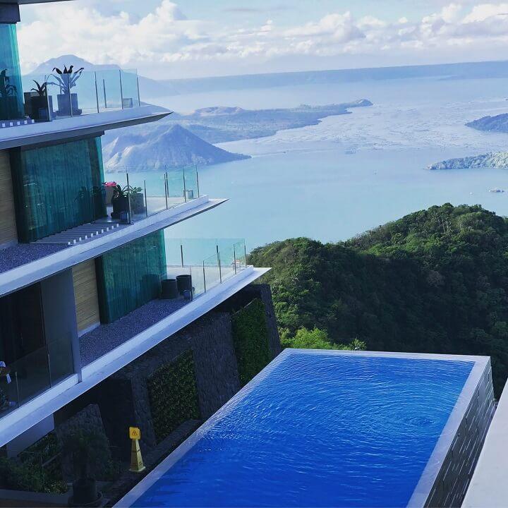 apartamento-vacaciones