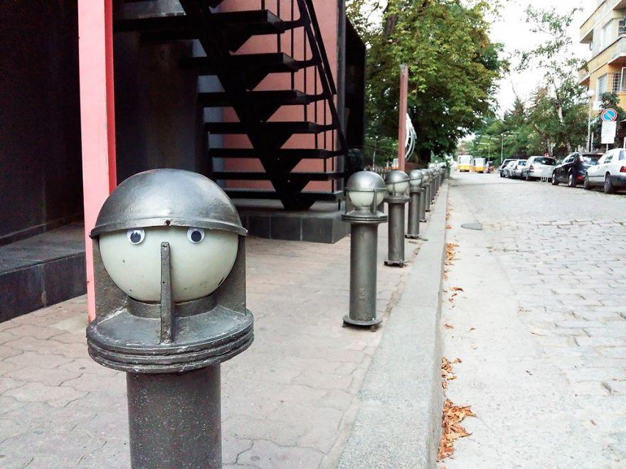 calles-bulgaria