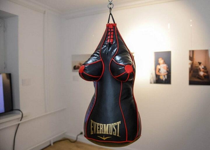 saco-de-boxeo-sexy