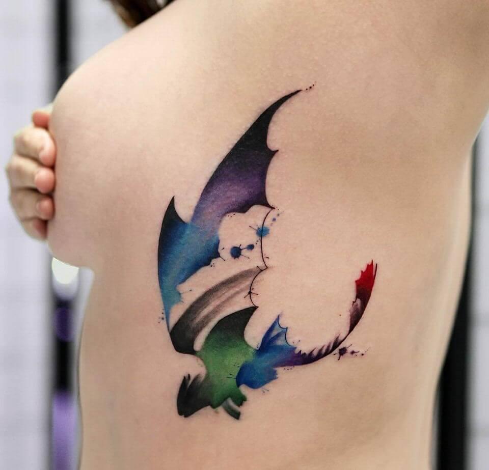 sideboob-tattoos