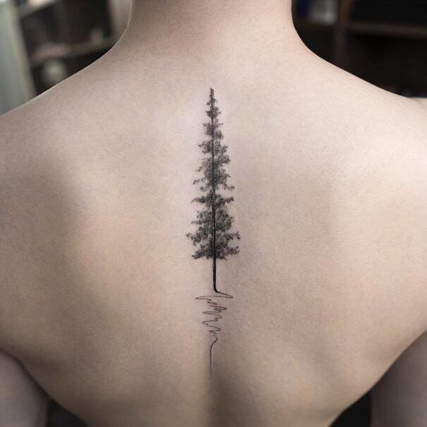 tatuaje-columna-vertebral