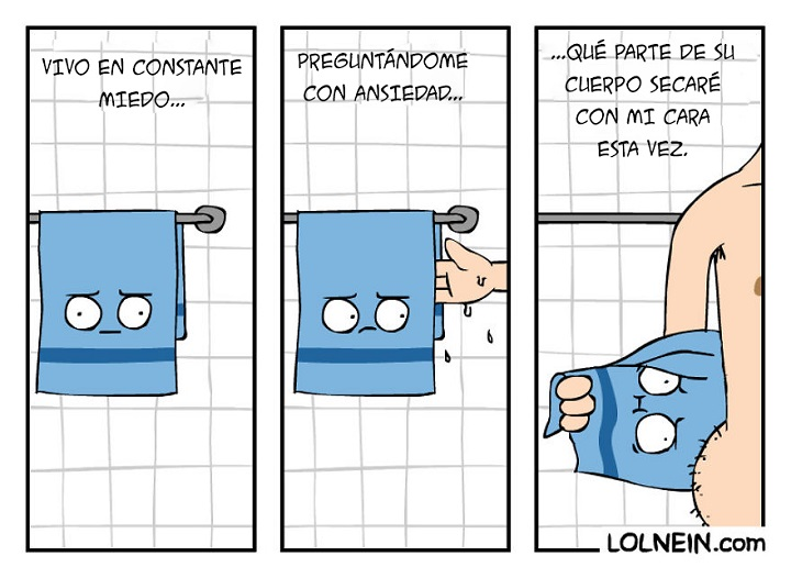 toalla-vineta