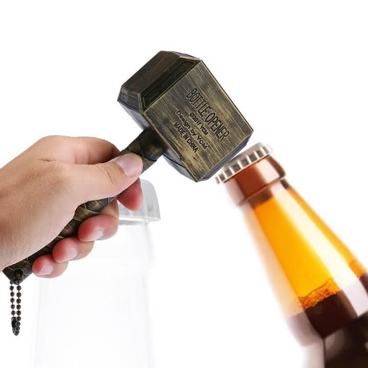 abridor-de-cervezas-Thor