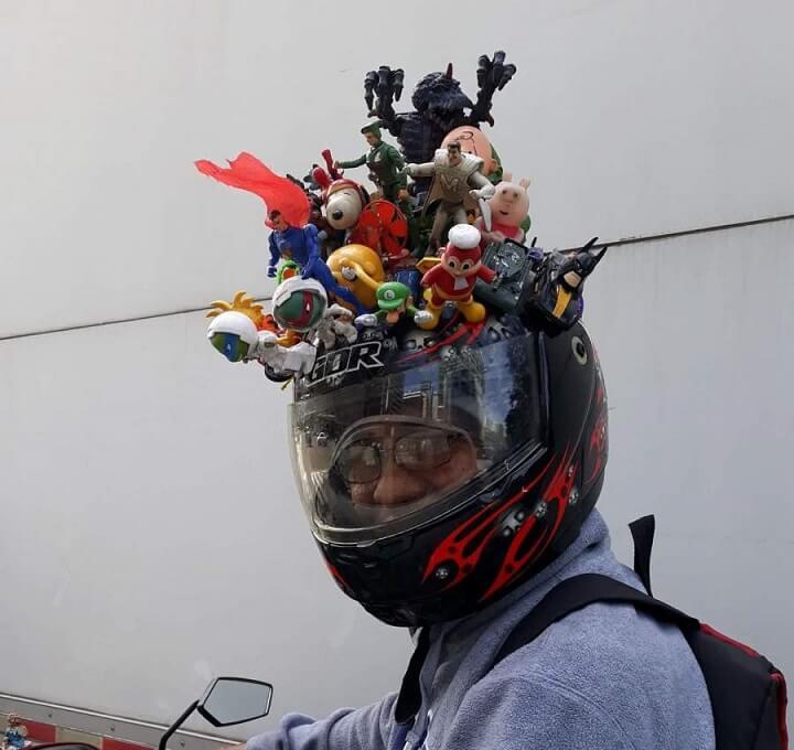 casco-disenado-por-un-nino