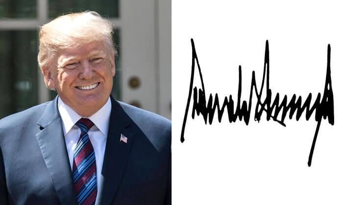 firma-famoso