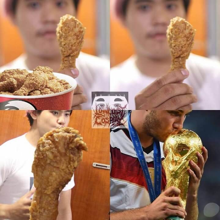 lowcost-cosplay-del-Mundial