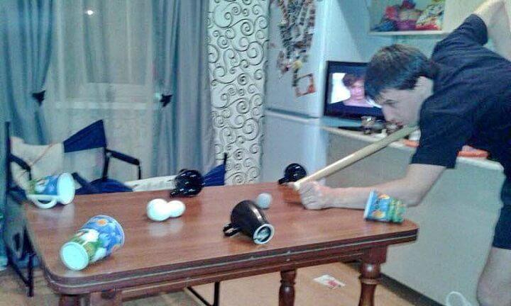 mesa-de-billar-rusa