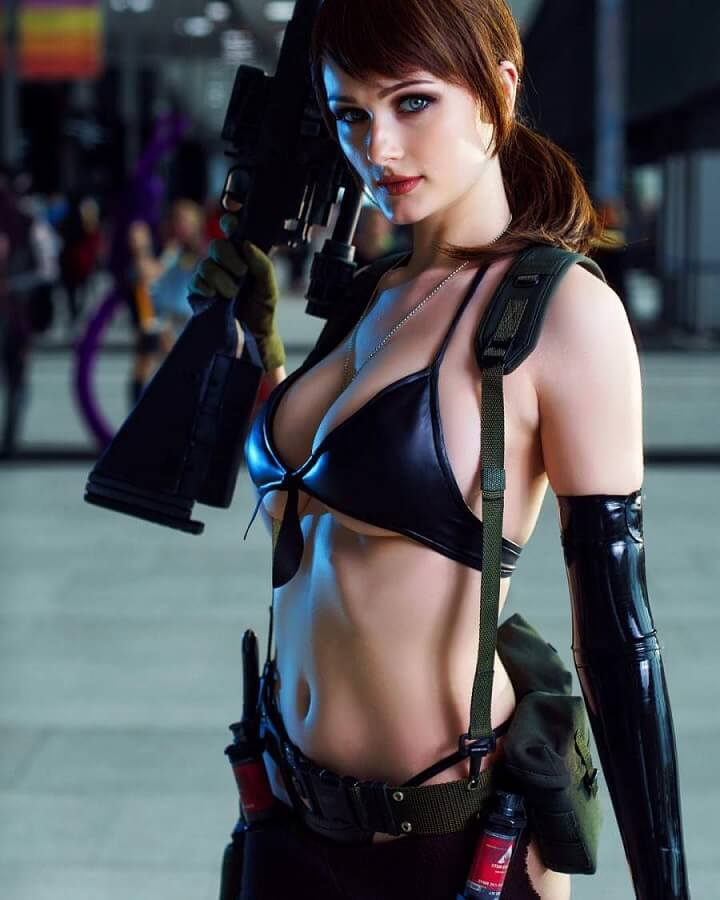 mujer-cosplay
