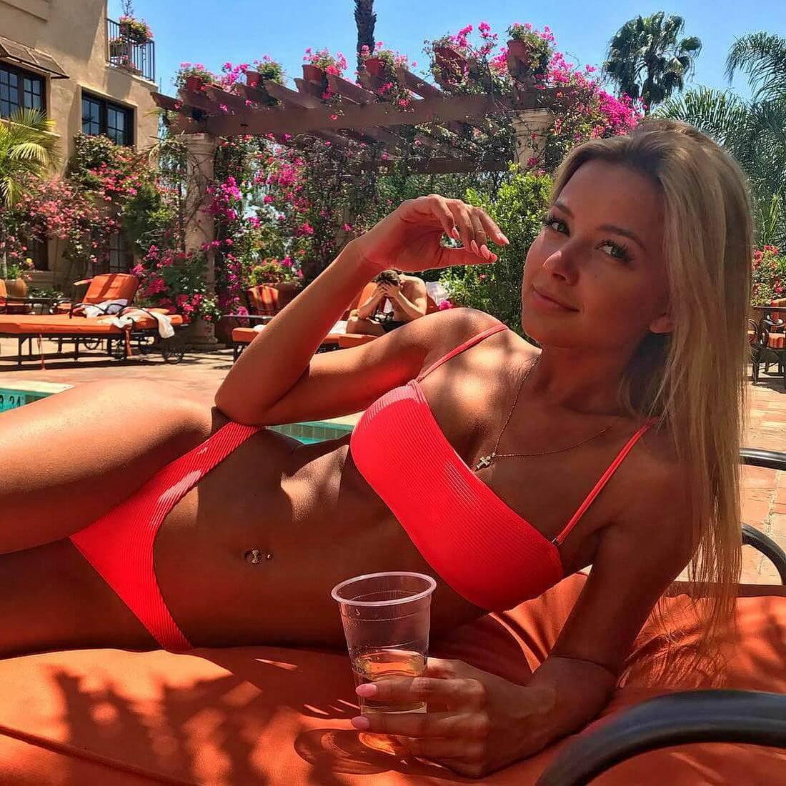 mujeres-en-bikini