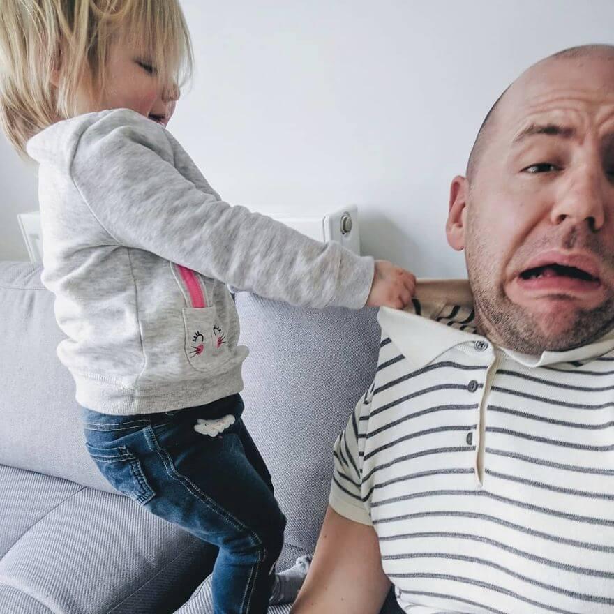 padre-en-apuros