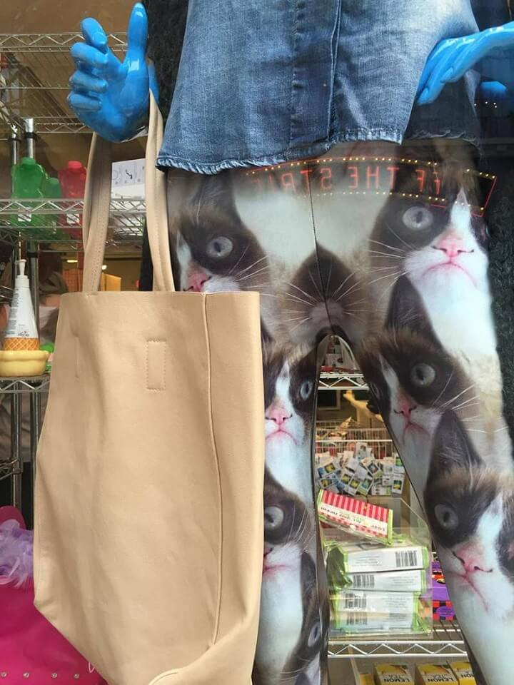 pantalon-gatuno