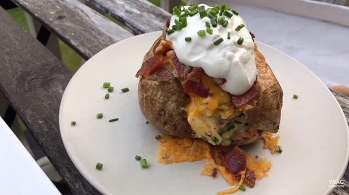 patata-rellena