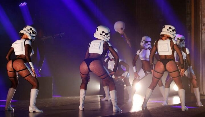 stormtroopers-mujeres