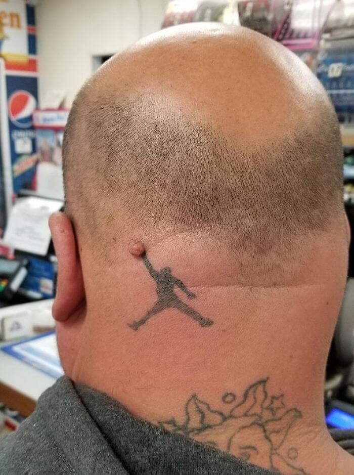 tatuaje-Air-Jordan