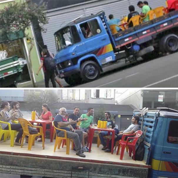 terraza-camion