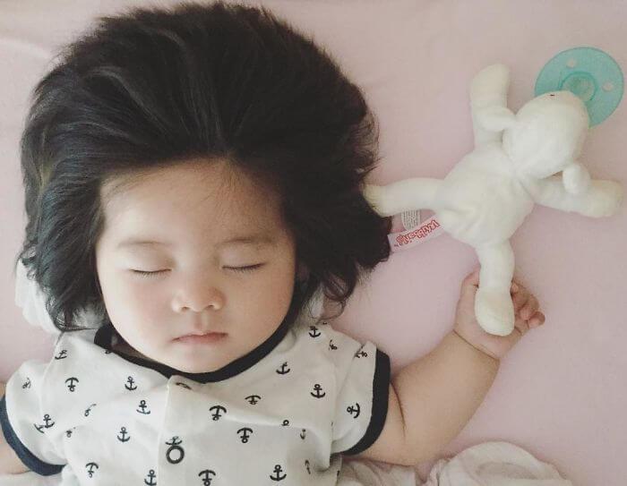bebe-6-meses