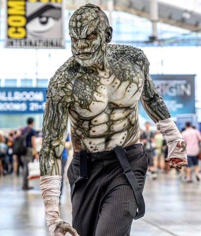 cosplay-comic-con-2018