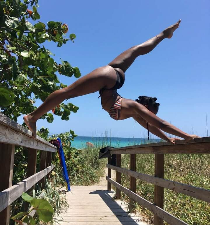 flexibilidad-a-pie-de-playa