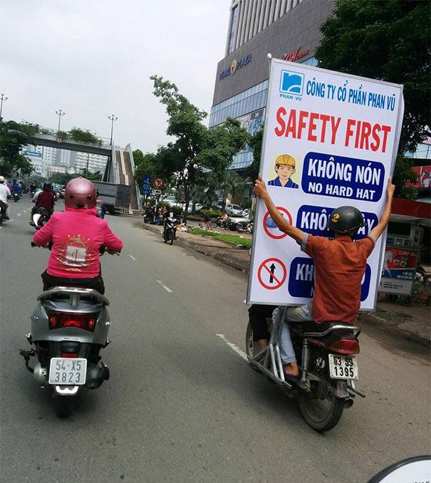 la-seguridad-es-lo-primero