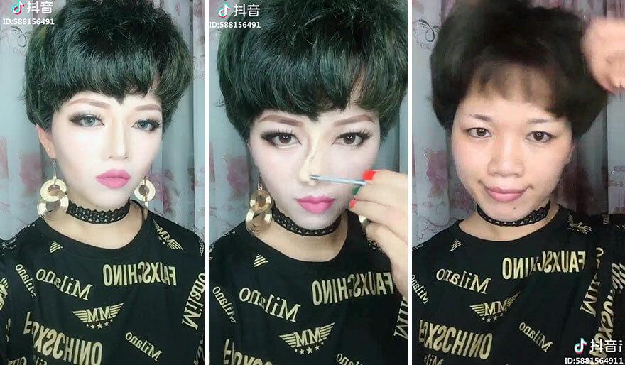 maquillaje-sorpresa