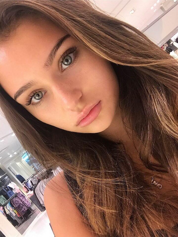 mujer-muy-guapa