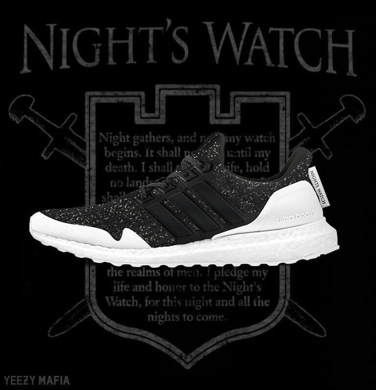 zapatillas-adidas-Juego-de-Tronos