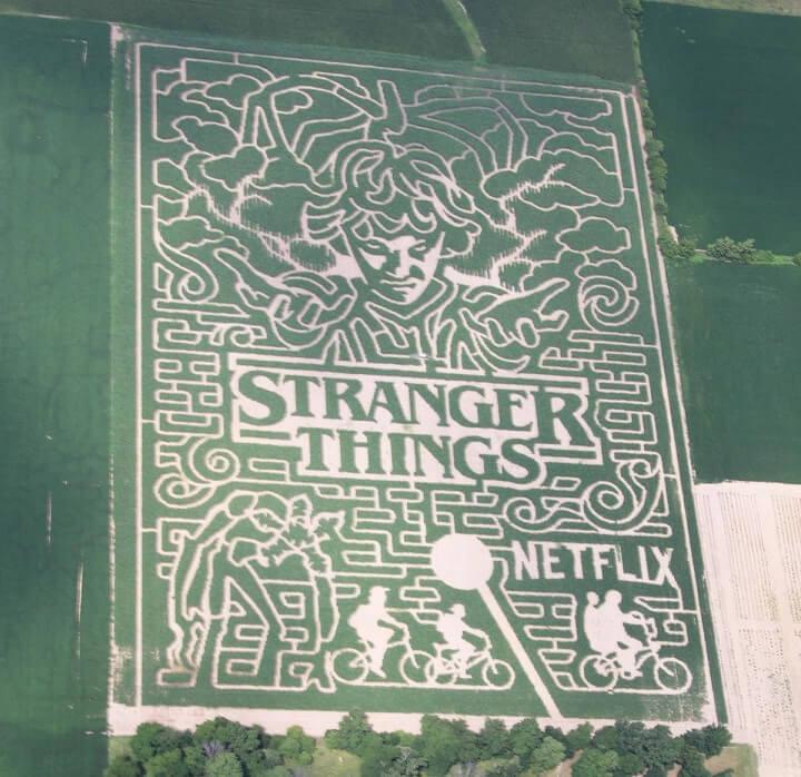 Stranger-Things-laberinto