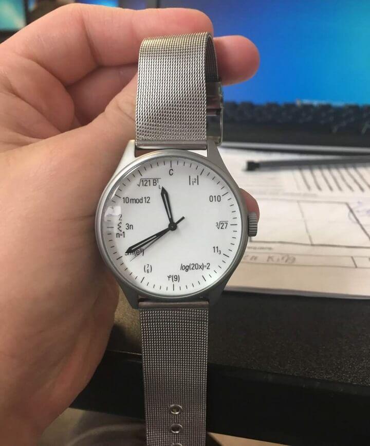reloj-para-matematicos