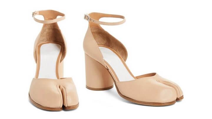 zapatos-cameltoe