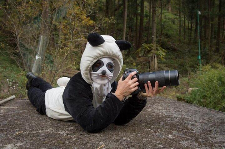 Ami-Vitale-pandas-camara