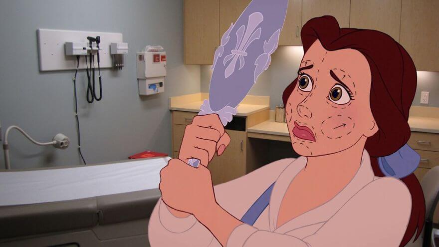 Disney-final-triste