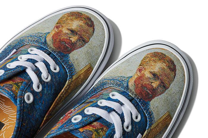Vans-x-Van-Gogh-Museum