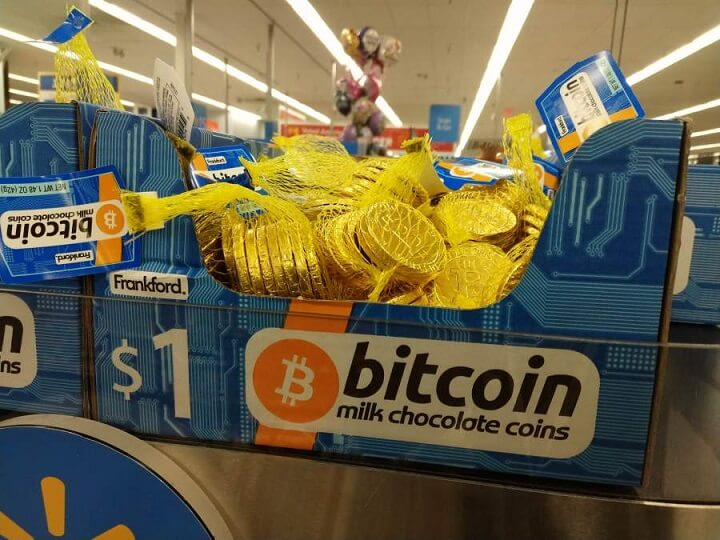 bitcoin-de-chocolate