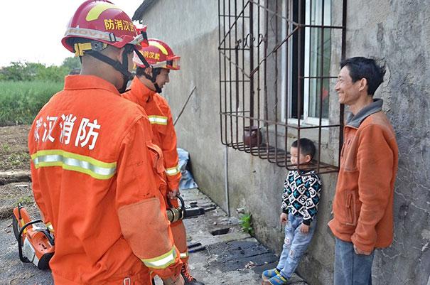 bomberos-al-rescate