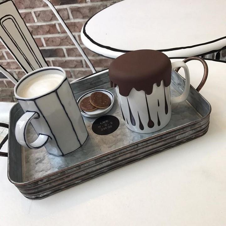 cafeteria-dibujos-animados