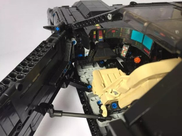 coche-fantastico-LEGO