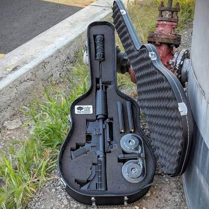 la-guitarra-de-un-estadounidense