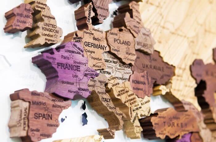 mapas-de-madera